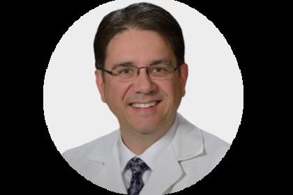 RONNY DRAPKIN, MD, PhD