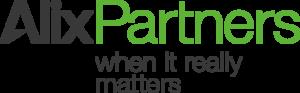 alixpartners_logotag_green_rgb_6in