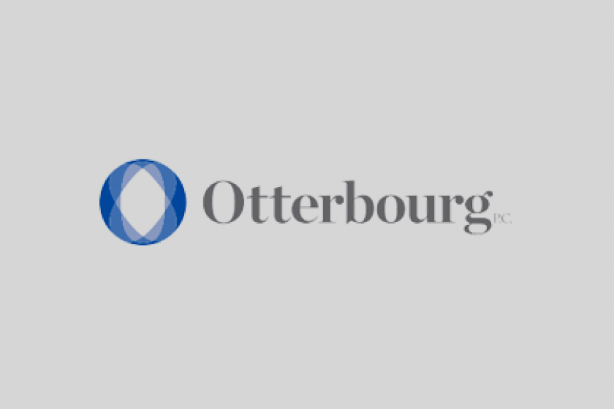 OTTERBOURG NAMES MELANIE CYGANOWSKI CHAIR OF RESTRUCTURING AND BANKRUPTCY PRACTICE