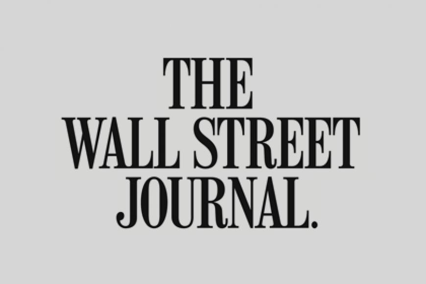 BILL CLINTON REGALES NEW YORK BANKRUPTCY CROWD