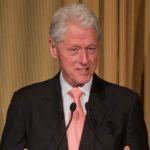 Clinton cropped to fit website