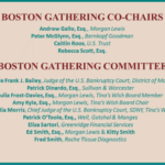 co-chair_committee list Boston Gathering - for website slideshow
