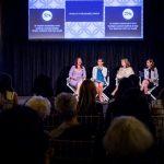 Panel - TW LC Event