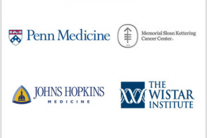 Consortium Grant, Ronny Drapkin, MD, PhD, Daniel Heller, PhD, Ie-Ming Shih, MD, PhD, Rugang Zhang, PhD
