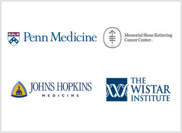 Ronny Drapkin, MD, PhD, Daniel Heller, PhD, Ie-Ming Shih, MD, PhD, Rugang Zhang, PhD
