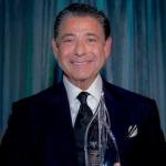 Jay holding award - for website