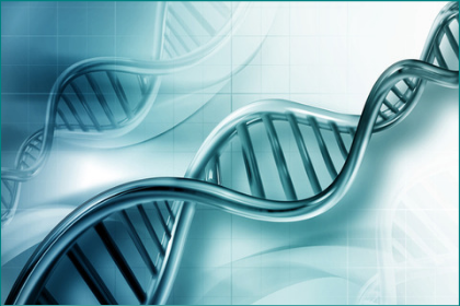 NEW TECHNOLOGY BEING DEVELOPED FOR SMARTPHONE DEVICES TO DETECT BRCA1 GENE MUTATION