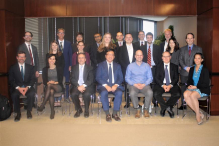 2019 Medical Symposium