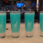 teal drinks redone