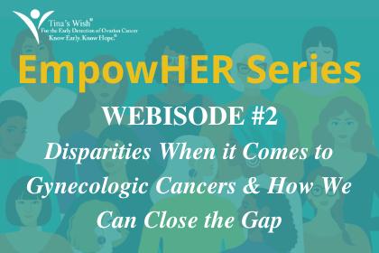 EMPOWHER SERIES: WEBISODE #2